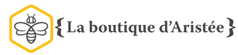 La Boutique d'Aristée